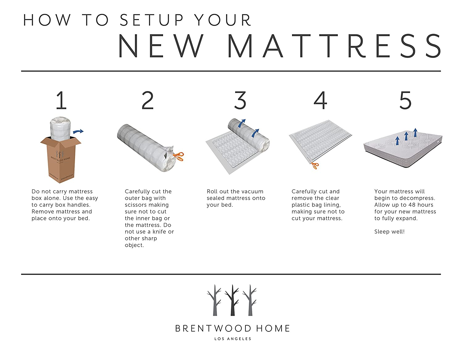 credit top made cbs ourspaces copy mattress brentwood best home lists angeles los in products