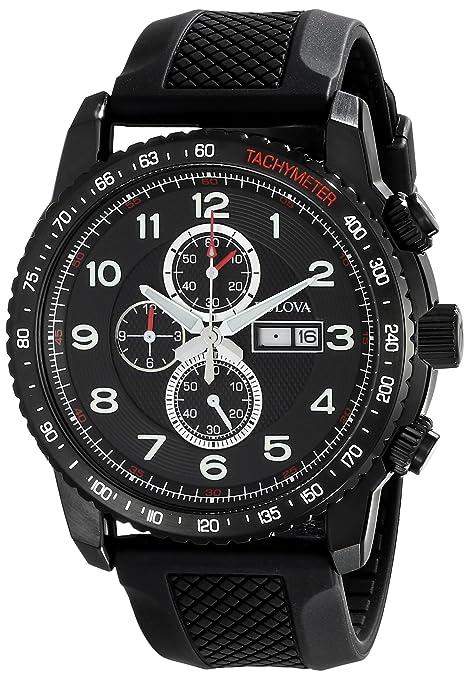 Best watches under 1000 Bulova