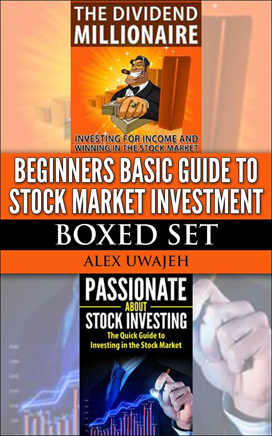 Beginners-Basic-Guide-to-Stock-Market-Investment-Boxed-Set