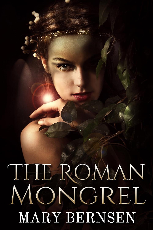 THE-ROMAN-MONGREL-COMPLETE