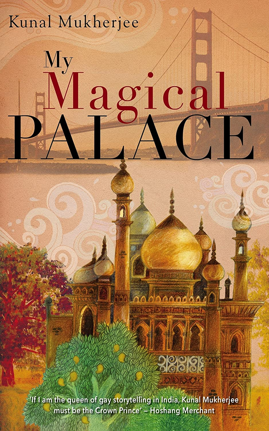 My-Magical-Palace-Book-Cover