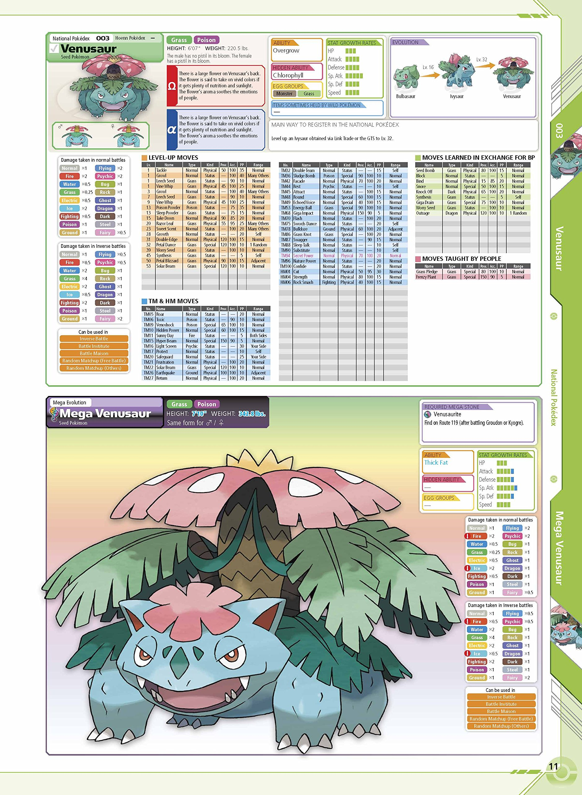Preview Images For Pokemon Omega Ruby Amp Pokemon Alpha