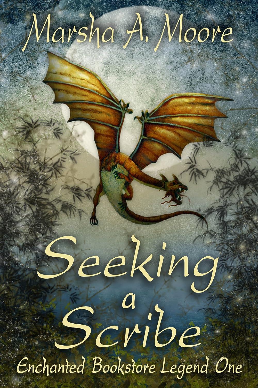 Seeking-a-Scribe-300-x-450