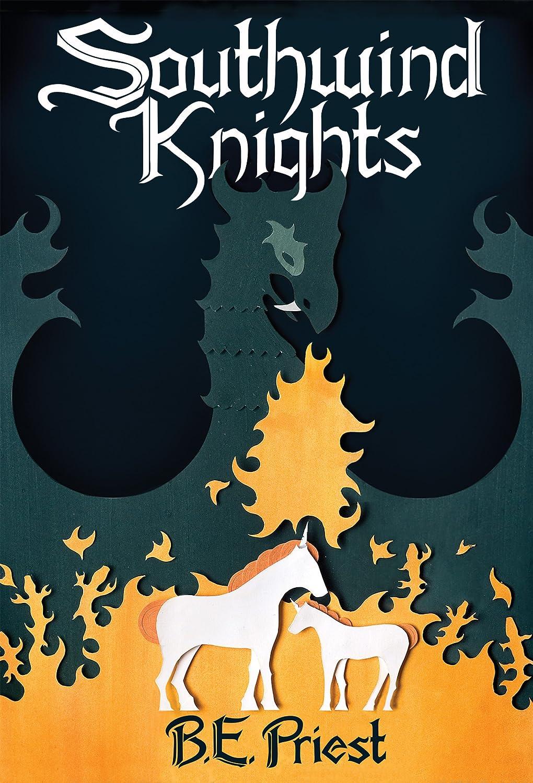 Southwind-Knights17x25