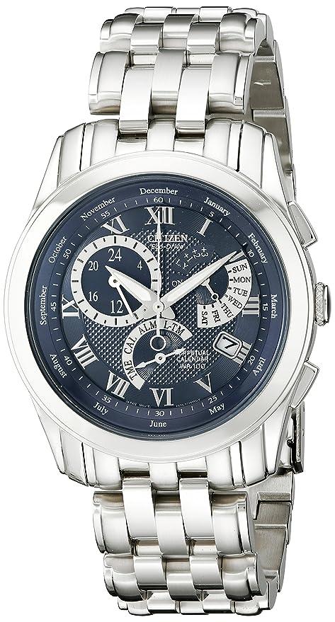 best watches under 500 - Seiko SNK809 Seiko 5 Automatic Black Canvas Strap Men's Watch