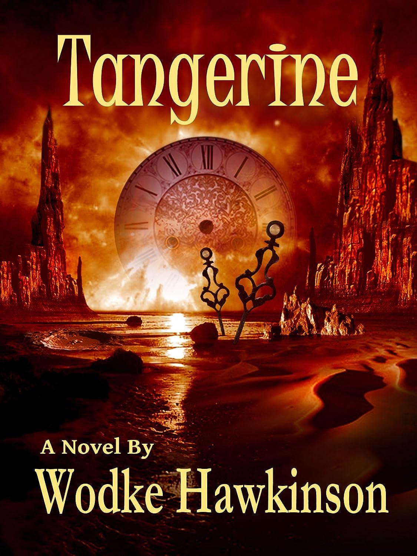 tangerine-cover-final