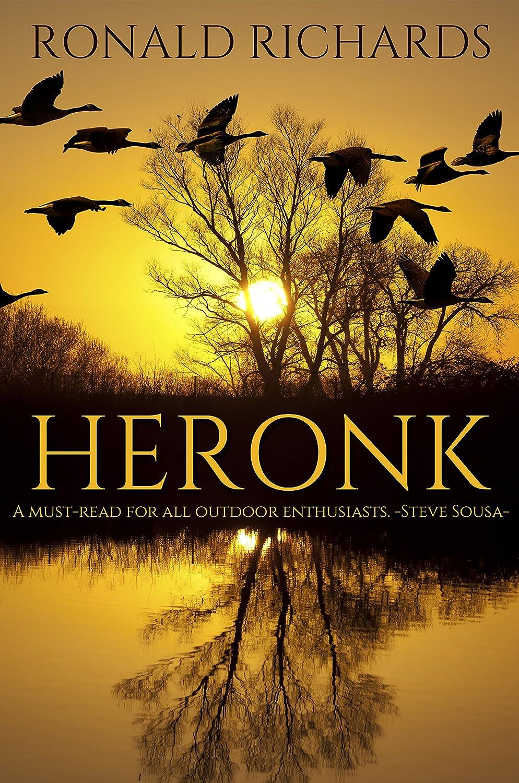 HERONK-COMPLETE-1