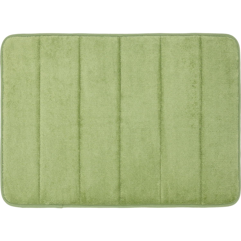 Memory Foam Bath Rug - $6.01 (...