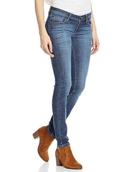 Pepe jeans denim Amazon Buyvip