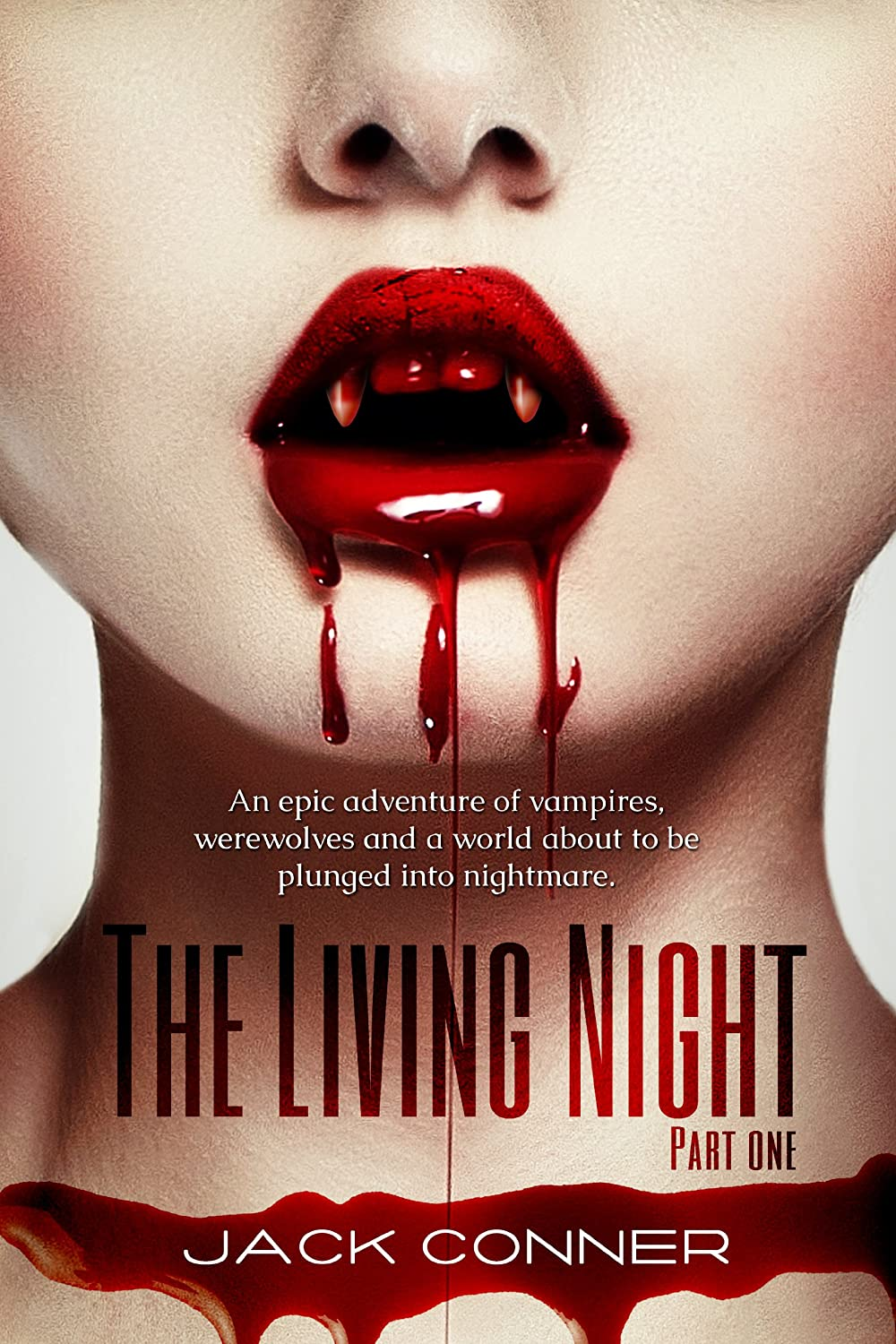 JackConner-TheLivingNight_Part1_450x6751