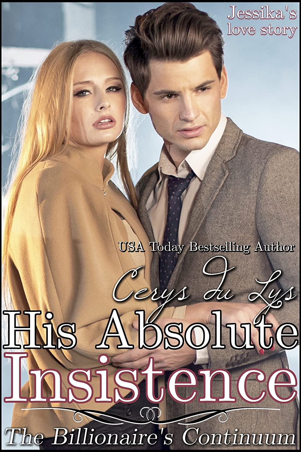 His-Absolute-InsistenceBN