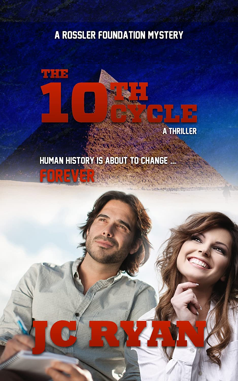 The10thCycle_Kindle_Cover