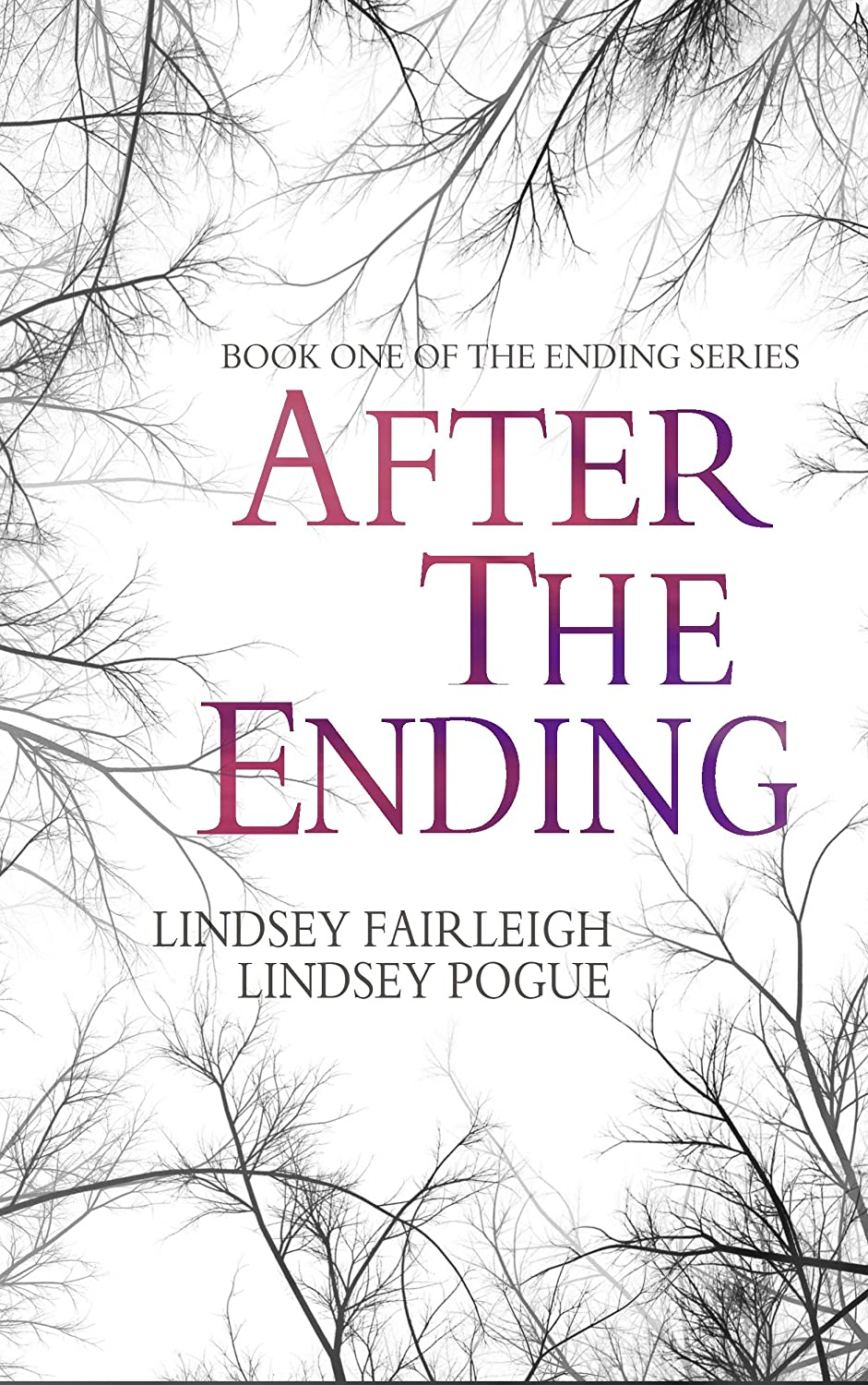 After-The-Ending-ebook-cover-OFFICIAL-redesigned-smaller