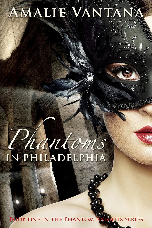 Phantoms-Sml-1