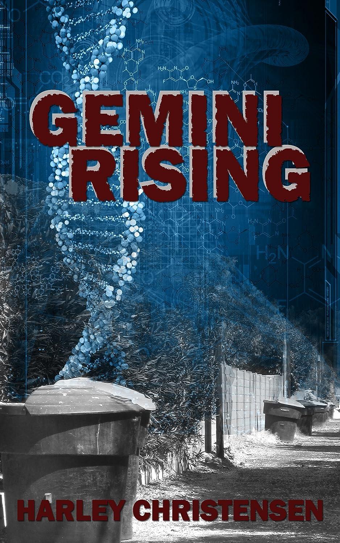 Gemini-Rising-Cover-v2-Kindle-Flattened-12292013_FINAL