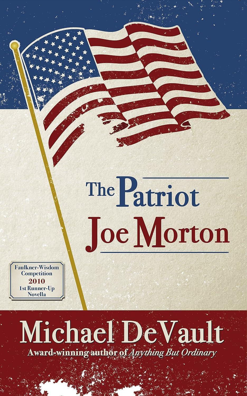 the_patriot_joe_morton_cover_500
