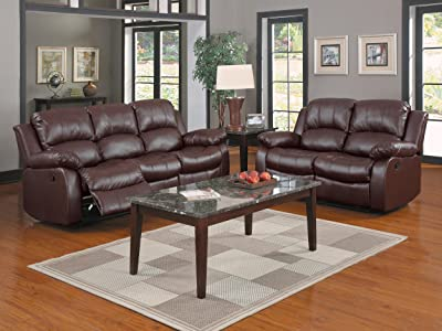 Best Two Person Recliner Double Recliner Oversized Recliner Reviews