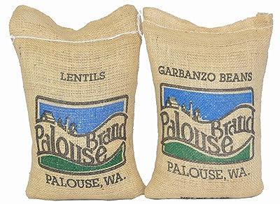 Wholesale Food - Beans