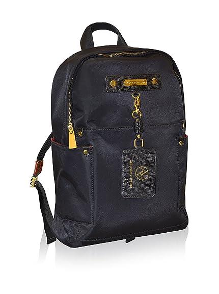 OMG! The Best Fashion Backpacks Ever!