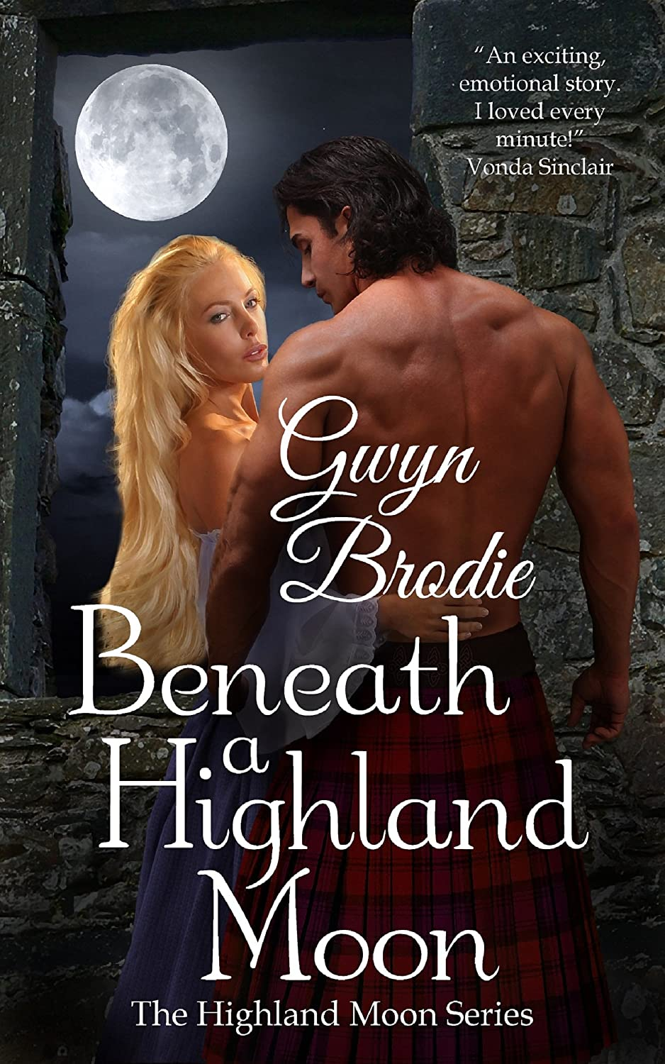 Beneath-a-Highland-Moon-full-size
