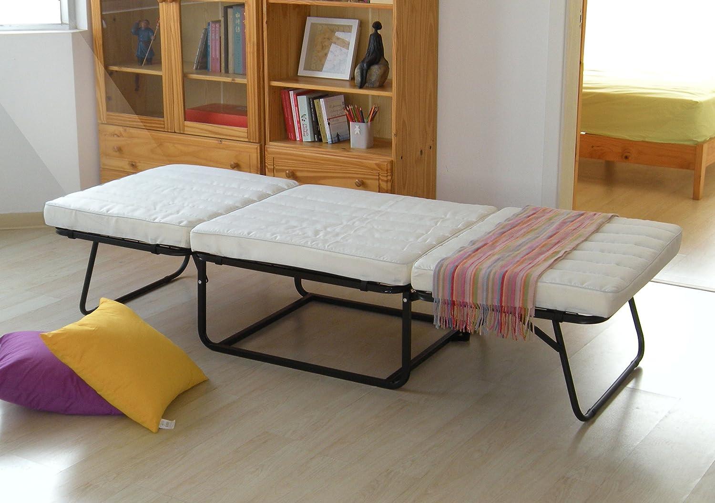 17 Stunning Ikea Fold Up Mattress - Lentine Marine   10295