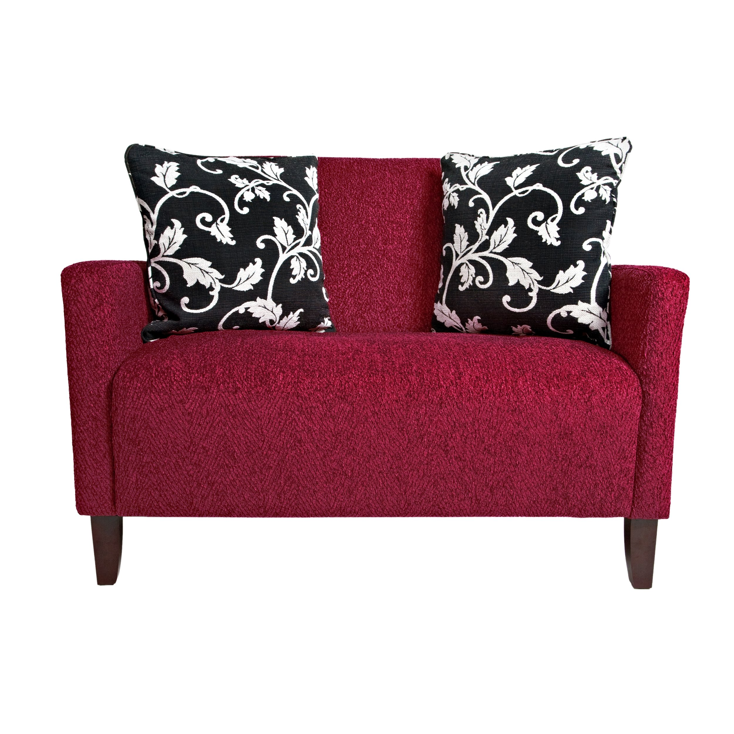 Sofas and Couches FurnitureNdecor