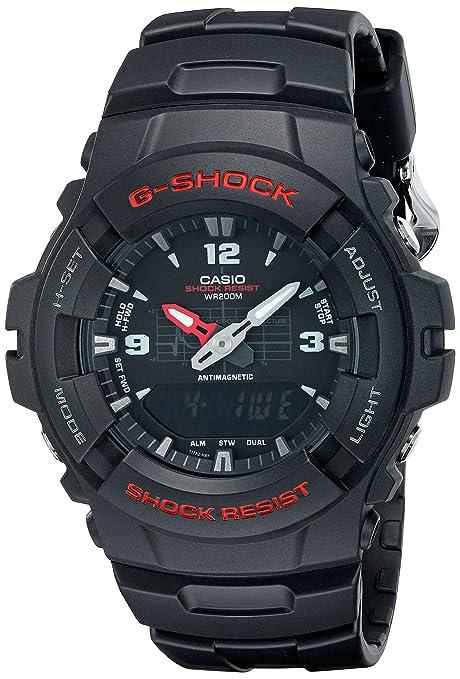 g-shock best dive watches