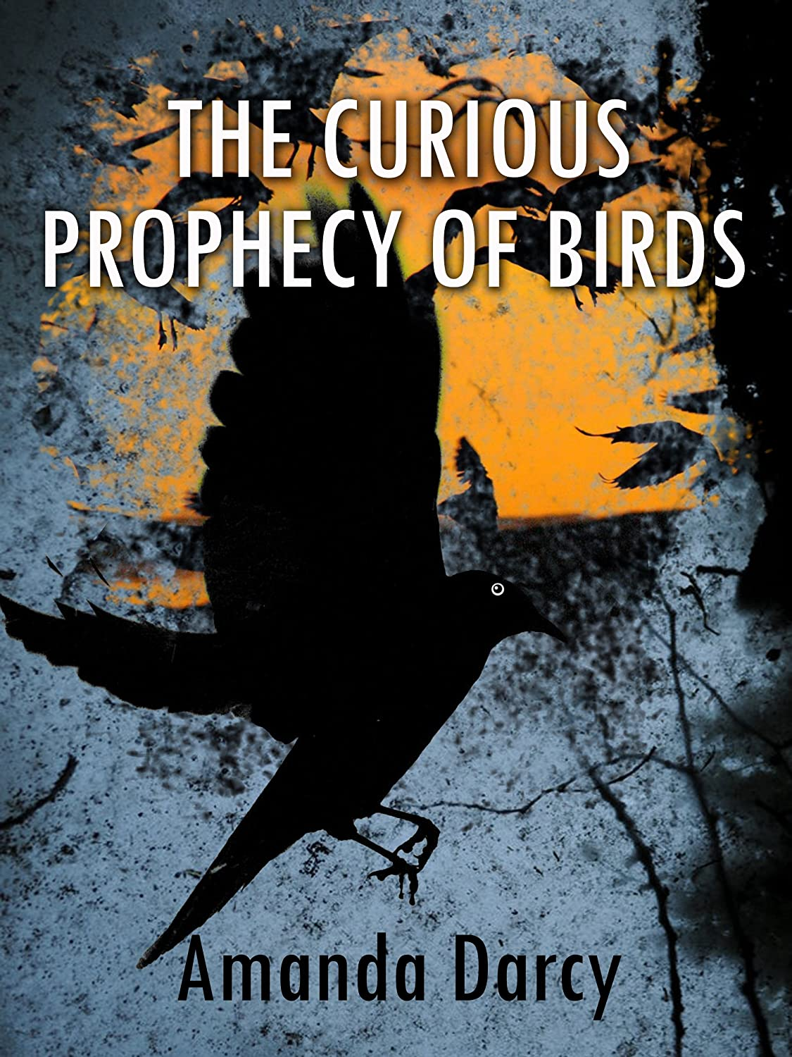 Curious-prophecy-cover-smaller
