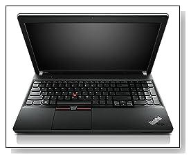 Lenovo ThinkPad Edge E545 20B20011US Review