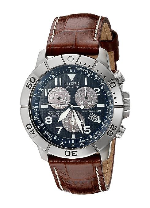 Are Citizen Watches good Titanium
