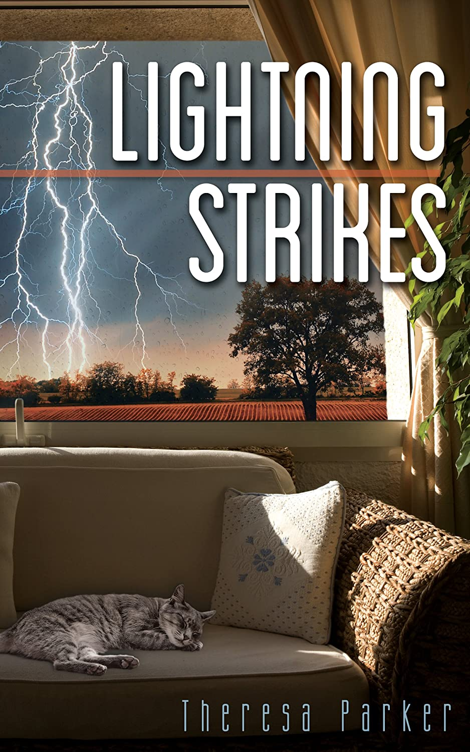 LIGHTNINGSTRIKESv1_75