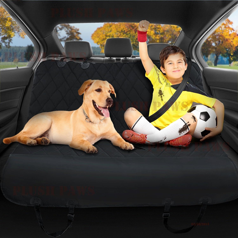 4 Of The Best Dog Hammocks Reviews