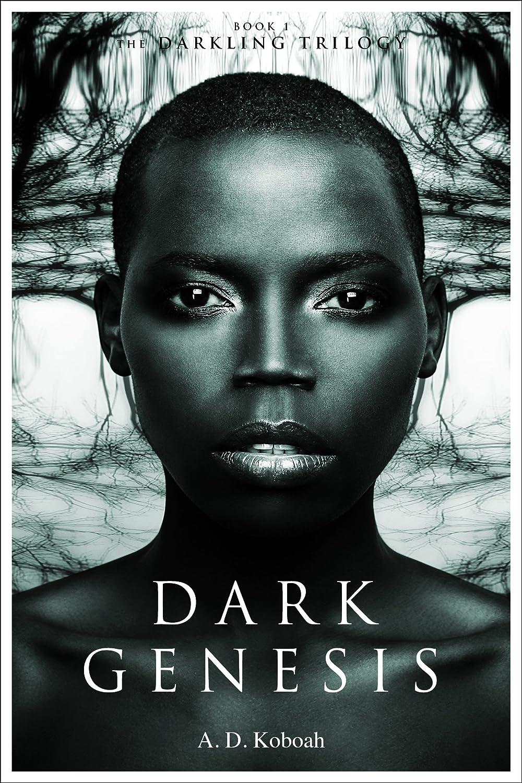 Dark-Genesis-Cover
