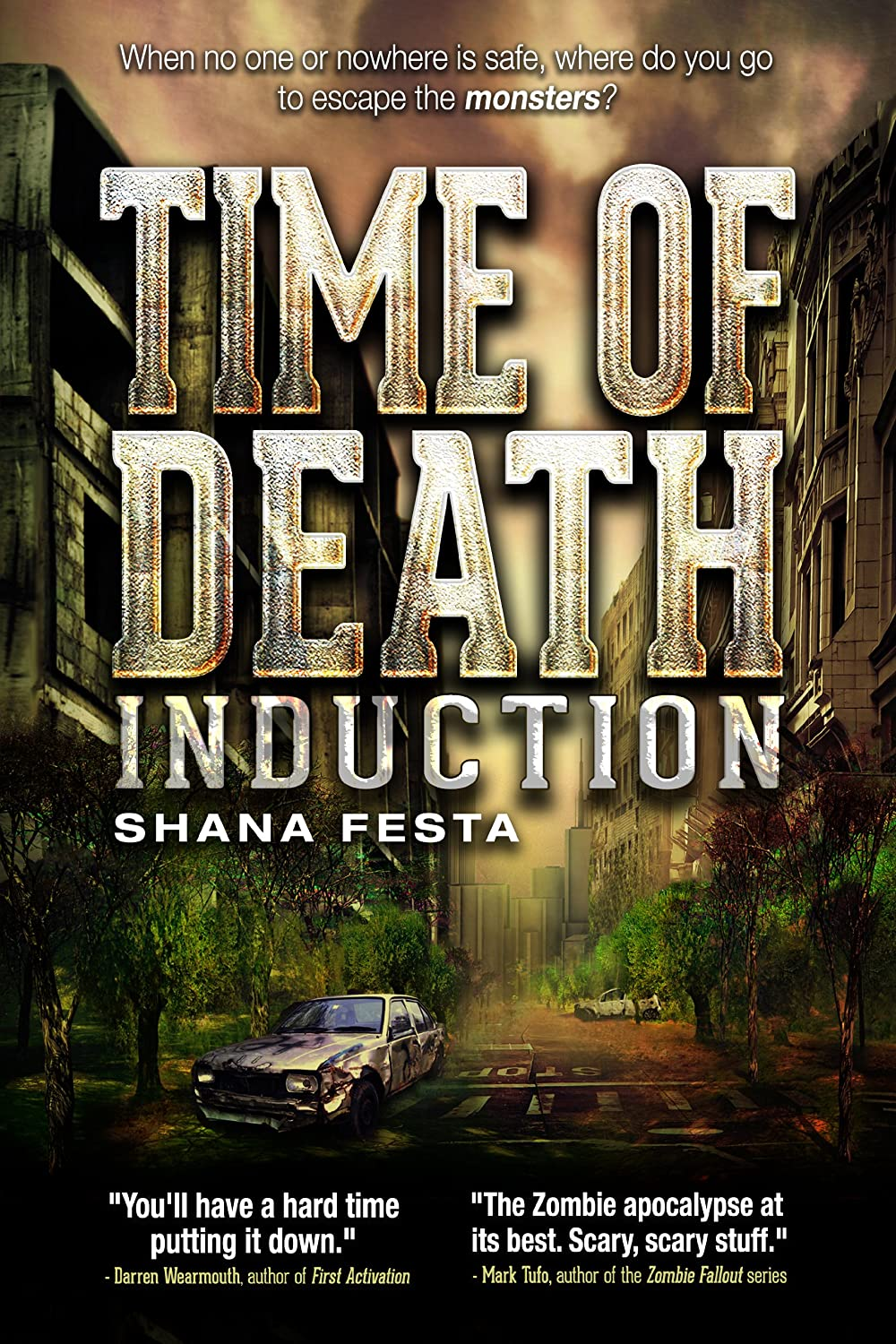 Time-of-Death-Induction-400