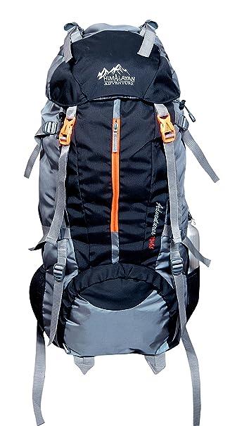 travel bags backpacks rucksacks