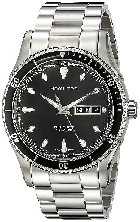 Best watches under 1000 Hailton watches