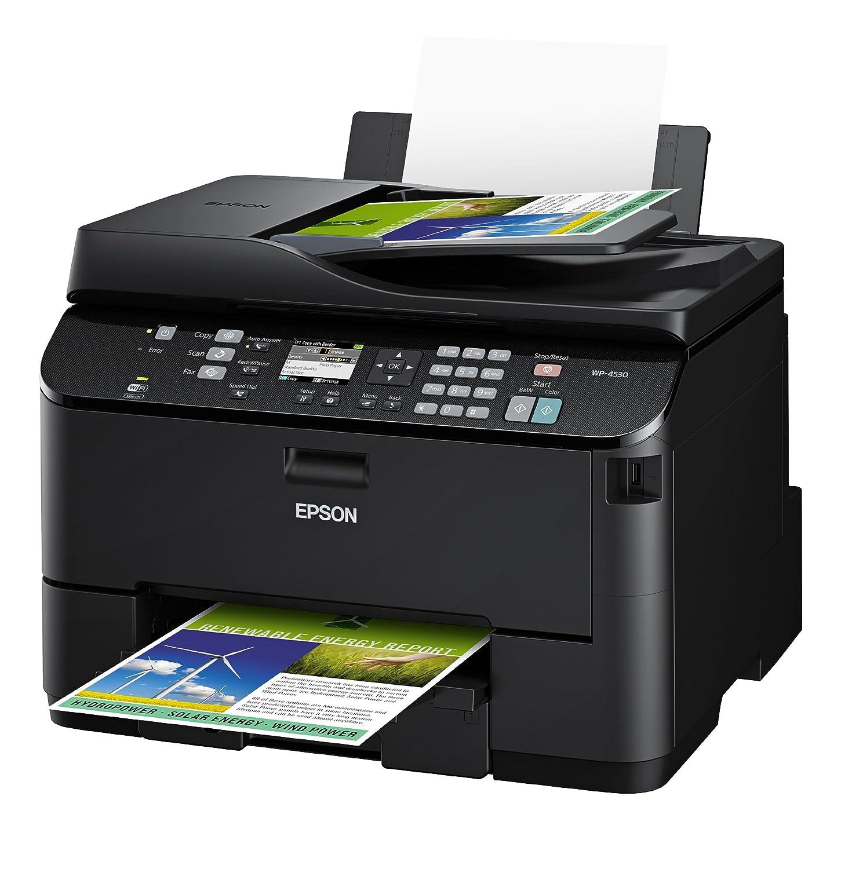 a good printer