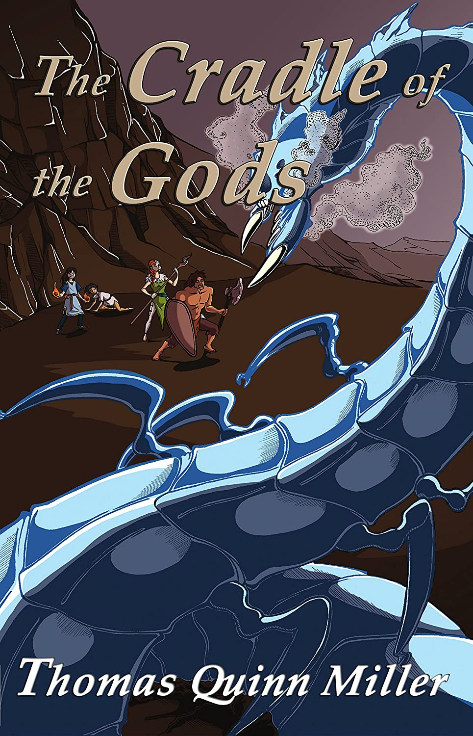 TCotG_eBook_Cover