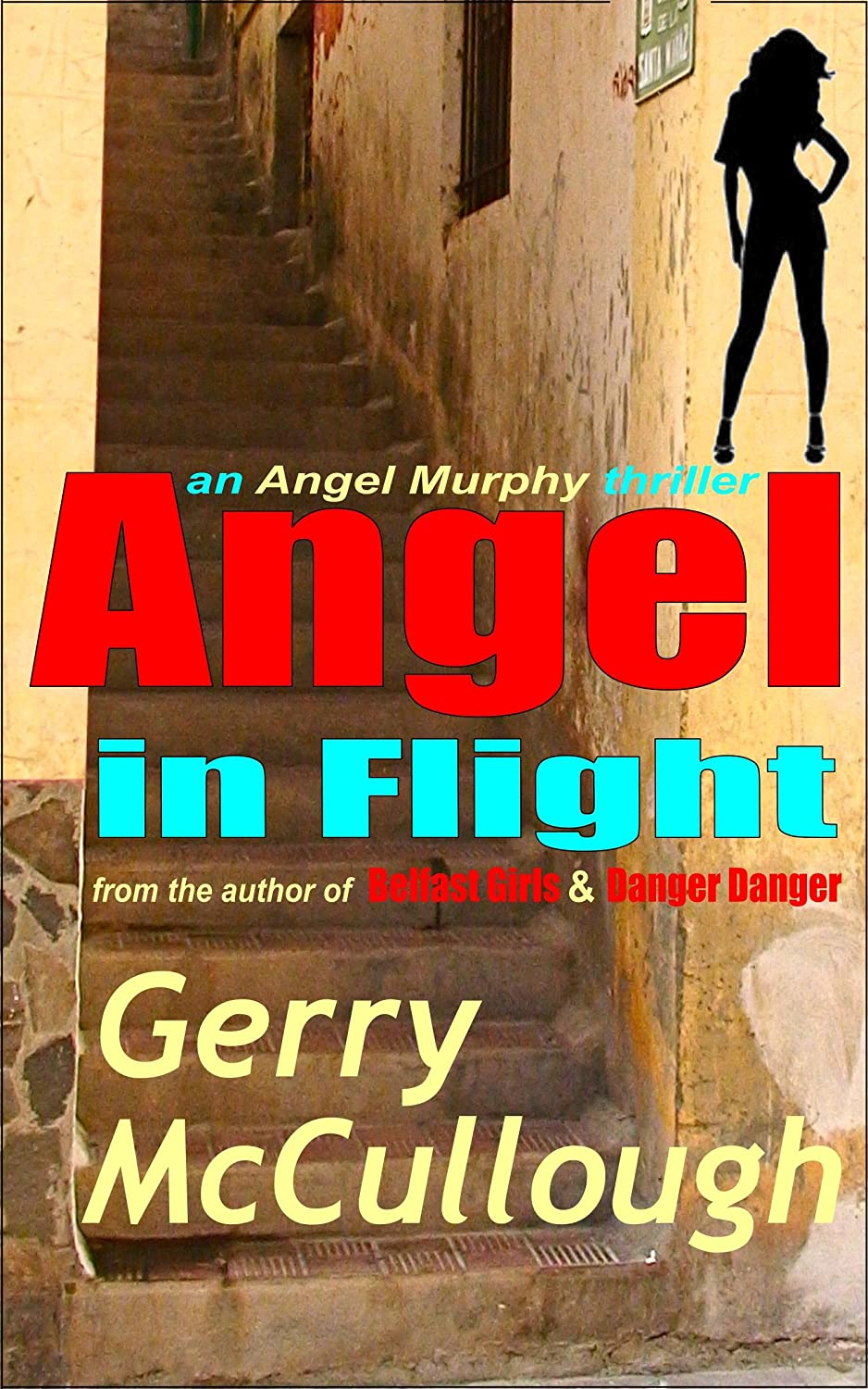 Angel_front_cover-2