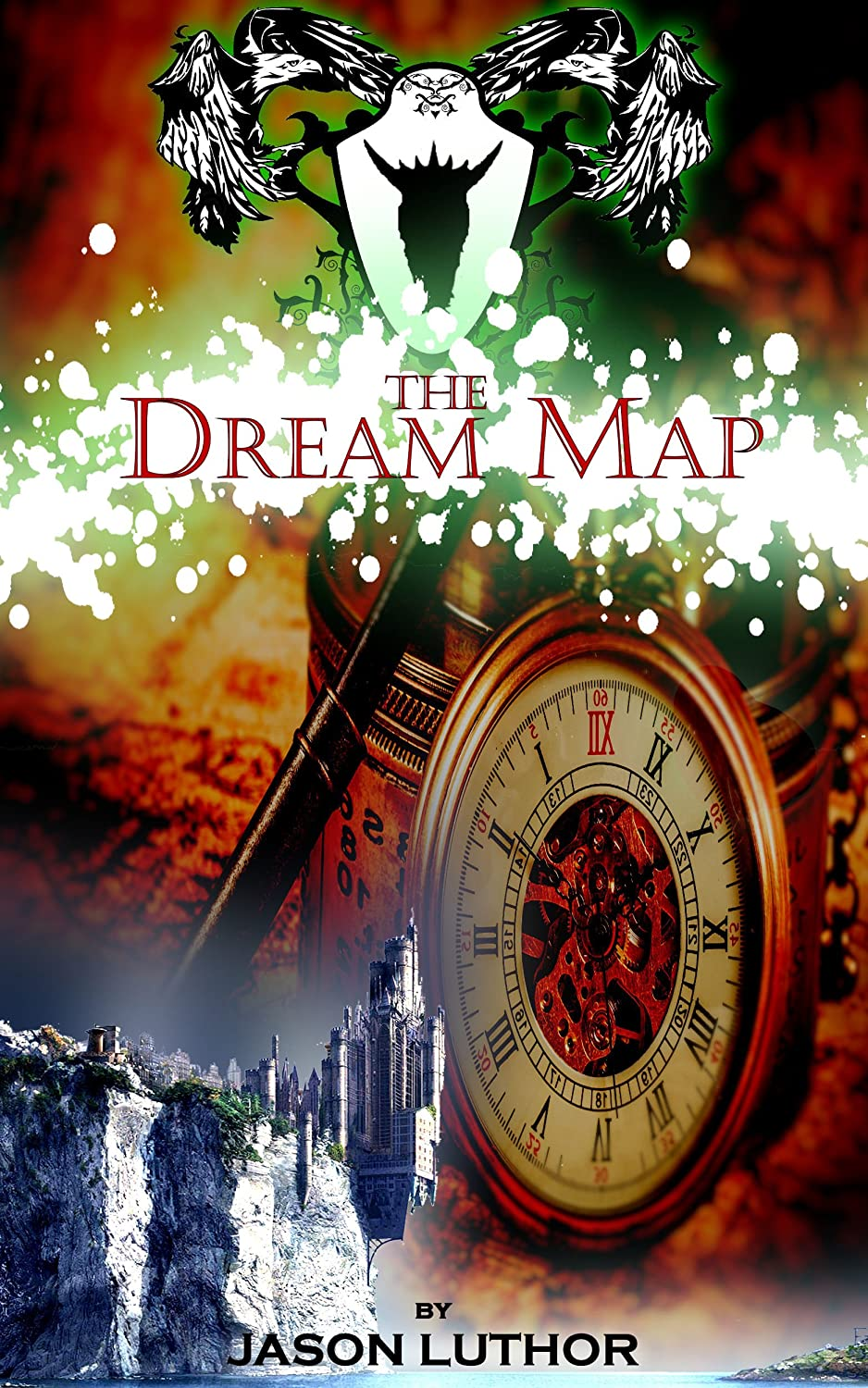 TheDreamMapCover4