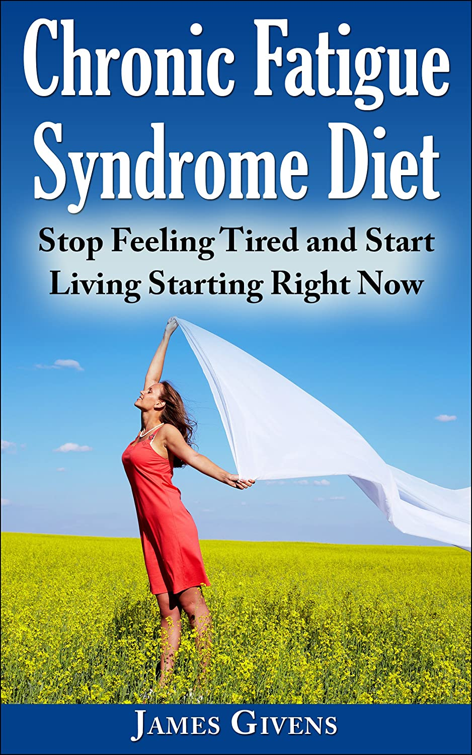 Chronic-Fatigue-Syndrome-Diet