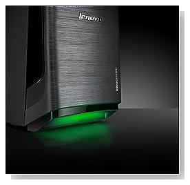 Lenovo IdeaCentre K450 Review