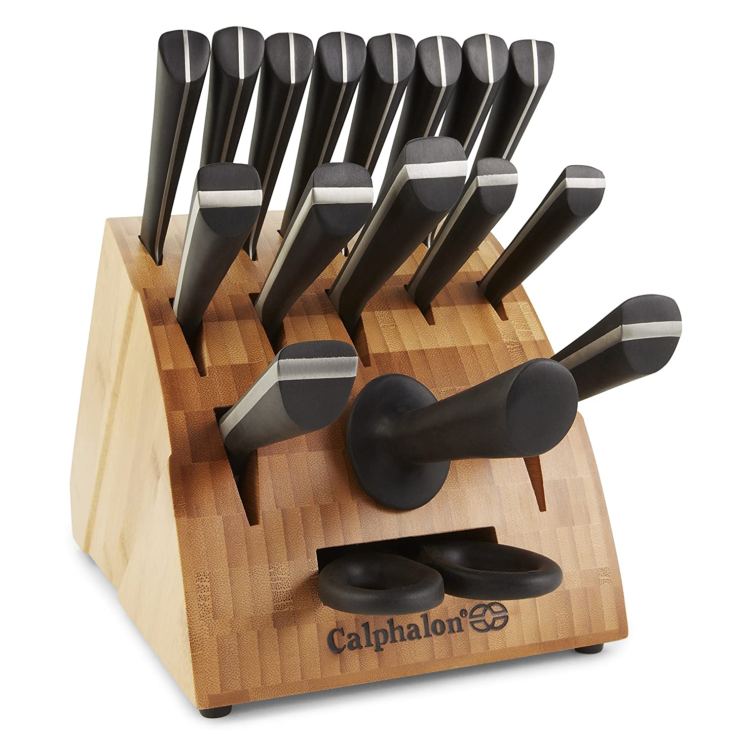 top kitchen knives brands the best kitchen knife brands top 5 recommended 22368