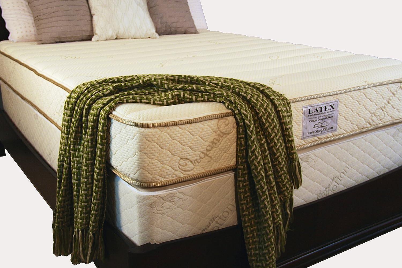 roma mattress review
