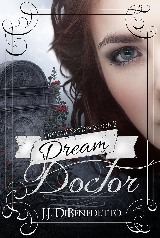DreamDoctorCoverSmaller