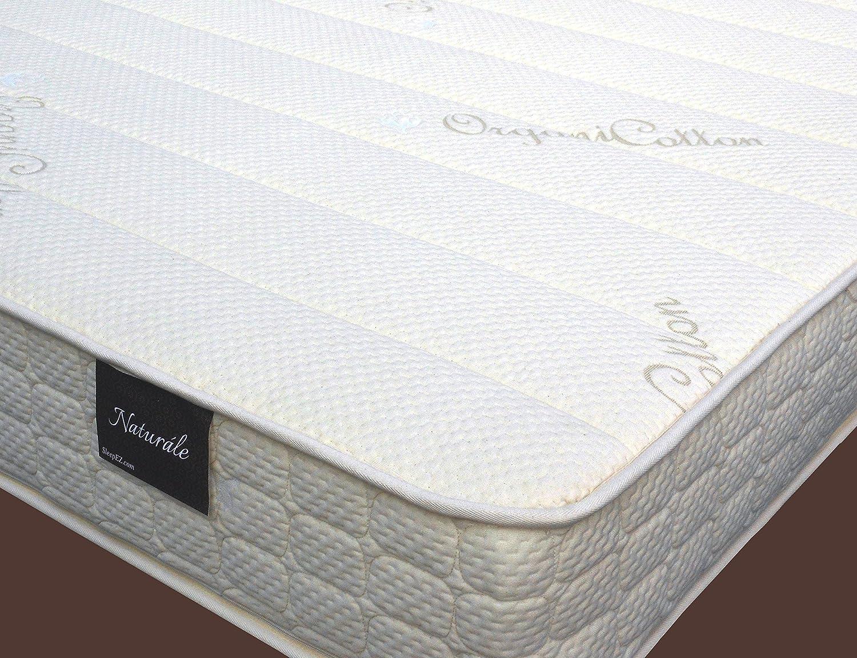 top latex mattresses