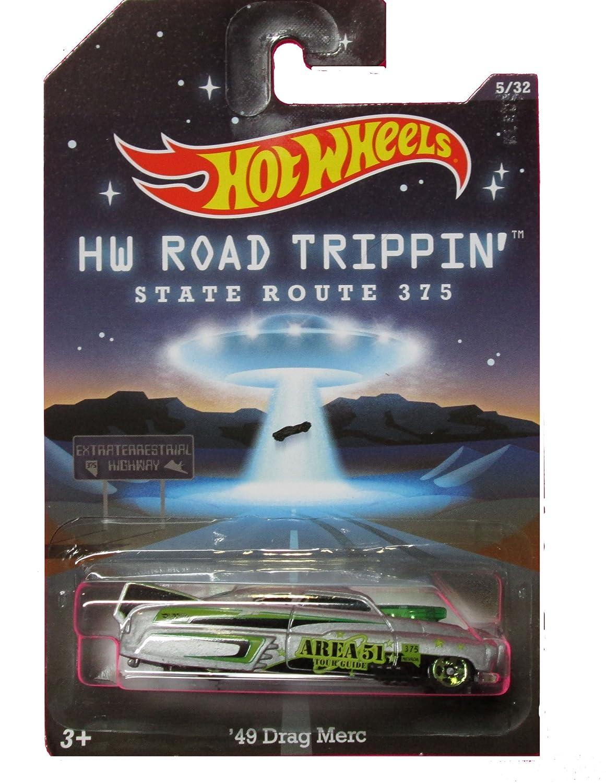Hw road trippin 2