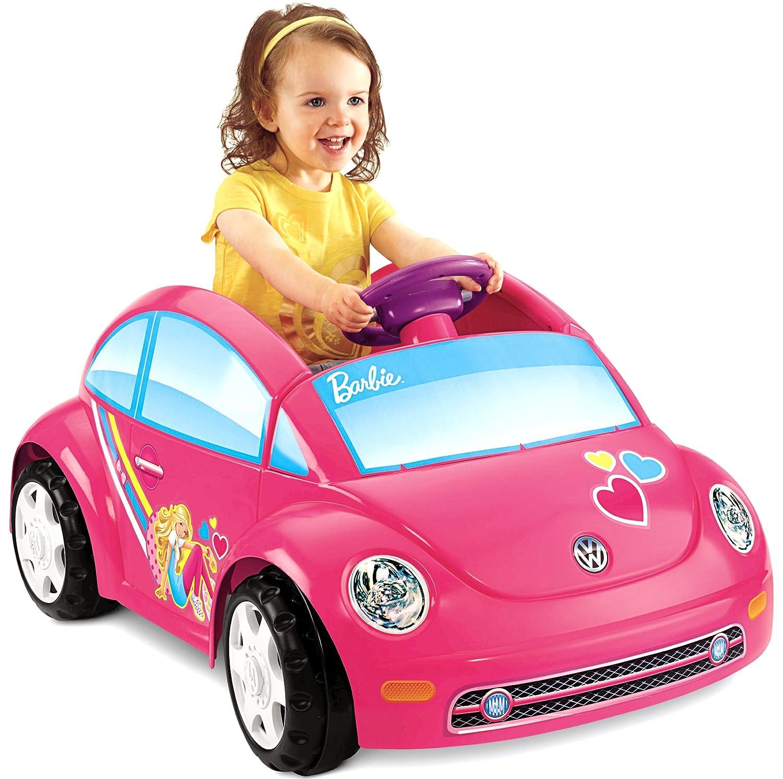 Electric Cars for Kids - fel7.com