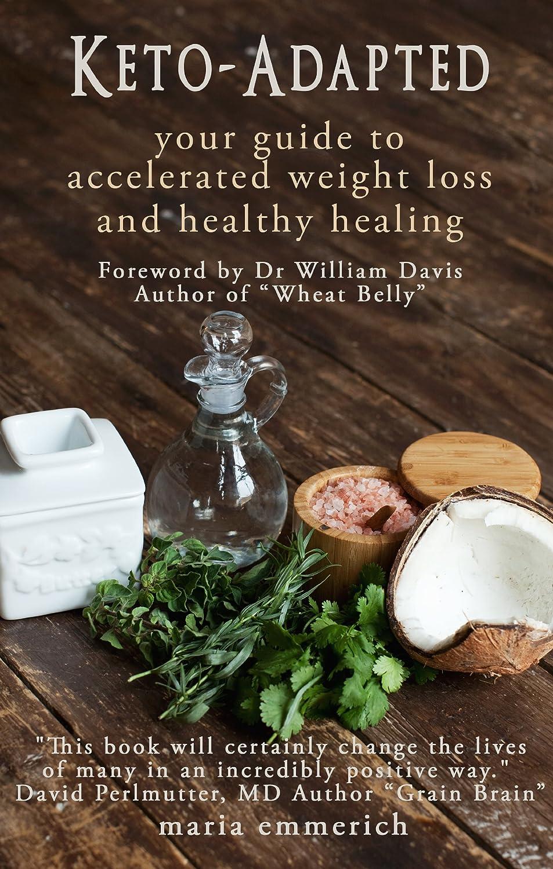 gluten free high fat diet