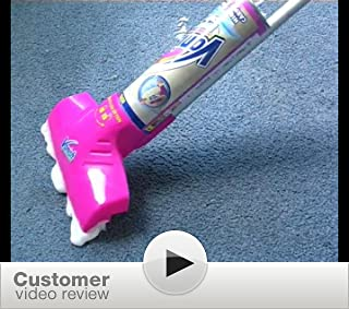 Carpet Cleaning Tesco Nice Houzz